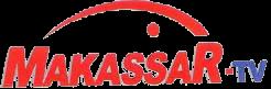 Makassar TV 2003
