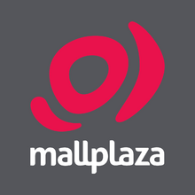 Mallplaza logo alternativo 2016 1