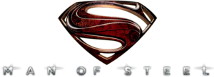 Man-of-steel-51127a0c87601