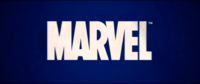 Marvel FFROTSS