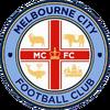 Melbourne City FC logo
