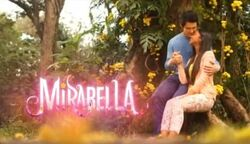 Mirabella titlecard