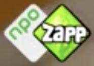 NPOZappbug2