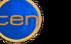 Network 10 URL (QLD) (1999)