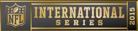 Nfl-international-series-2015