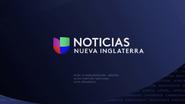 Noticias univision nueva inglaterra blue package 2019