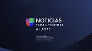 Noticias univision texas central a las 10 package 2019