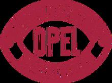 Opel-1583335641