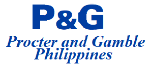 PGPhilippines1989
