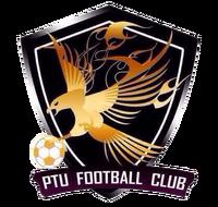 PTU Seeker FC