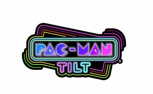 PT logo CMYK