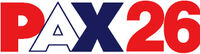 Pax26Hartford-New Haven