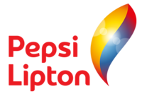 Pepsi Lipton