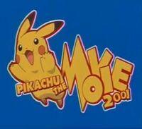 PikachutheMovie2001