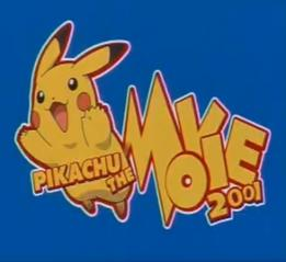 PikachutheMovie2001