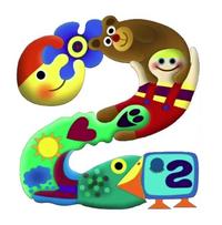 Pikku-Kakkonen-Logo-2001