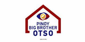 Pinoy Big brother Otso