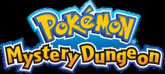 Pokemon MD (Blue)