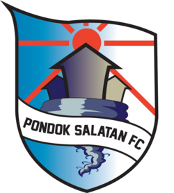 Pondok Salatan Satun 2018