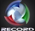 Prototype record 2008