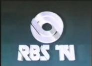 RBS TV 1991