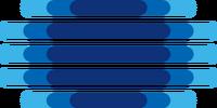 RTP 2004 symbol