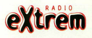 Radio-Extrem-1997