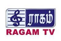 Ragam TV