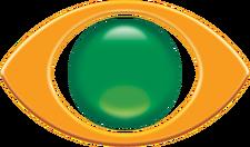 Rede Bandeirantes 2007