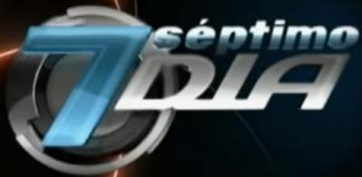 SéptimoDía2007