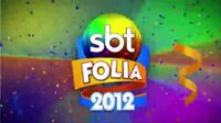 SBT Folia (2012)