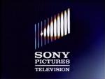 SPT VHS