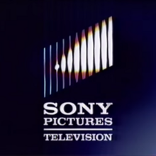 Sony Pictures Television Other Logopedia Fandom