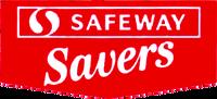 Safeway Savers