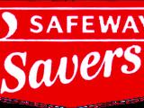 Safeway Savers (UK)