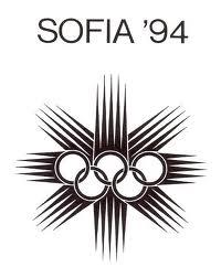 Sofia 1994