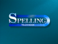 Spelling Television (1992-2007)