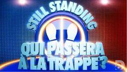 Still Standing Qui Passera a la Trappe France