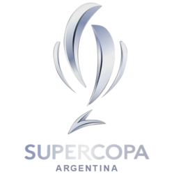 SupercopaAr