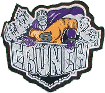File:Syracuse Crunch 1994-2000.png