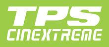 TPS CINEXTREME