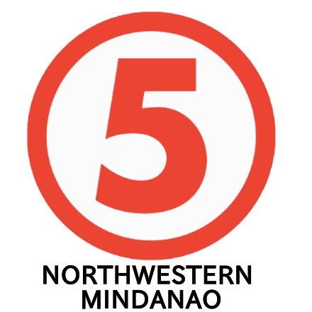 TV5 Cagayan De Oro