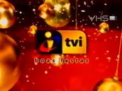 TVI CHRIS 2002