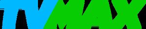 TVMax 2016 prototype logo