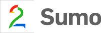 TV 2 Sumo 2013
