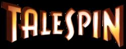TaleSpin 2006 DVD