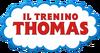 ThomasandFriendsItalianLogo