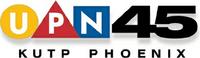 UPN 45 2001