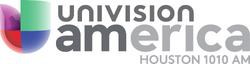 Univision America Houston