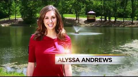 WAWV-TV news opens